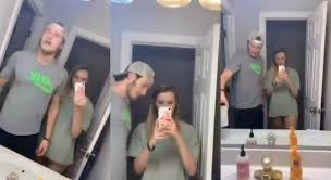Watch: Racist TikTok Video Made by Couple in Carrollton, Georgia