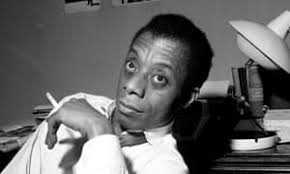 Native son: an interview with James Baldwin - archive, 22 November ...