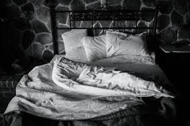 Unmade Bed Pictures | Download Free Images on Unsplash
