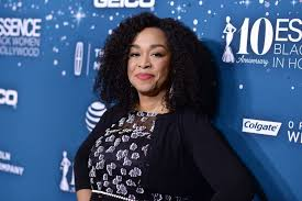 Netflix Signs Shonda Rhimes: Why Grey's Anatomy Creator Left ABC | IndieWire