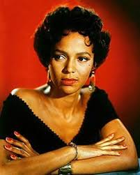 Image result for dorothy dandridge