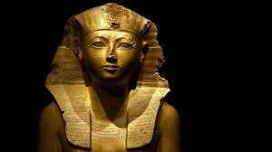 Image result for queen hatshepsut