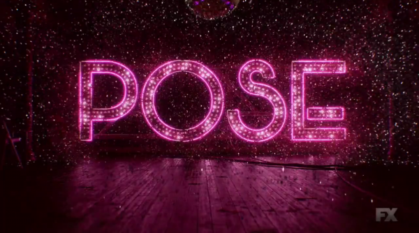 """The Category is: Trans Representation — """"Pose"""" Review 